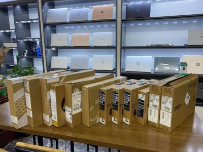 Thu mua laptop cũ khu vực 70 Vĩnh Viễn Quận 10