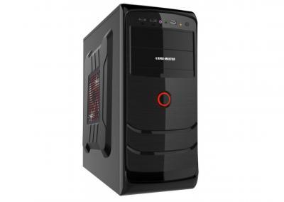 THÙNG MÁY VĂN PHÒNG MAIM H110 i3-7100 RAM DDR4 4GB HDD 1000GB