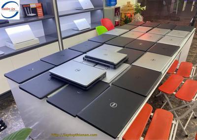 Top 10 Thu Mua Laptop Cũ Quận 4 Giá Cao năm 2021