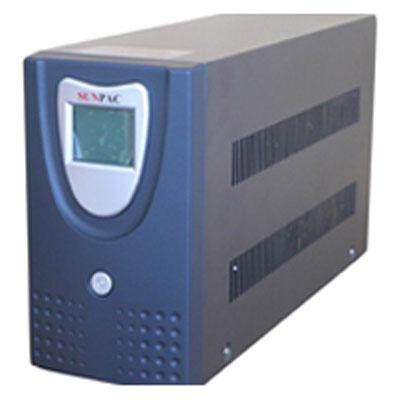 UPS 420W SUNPAC 700EHR/700VA/420W