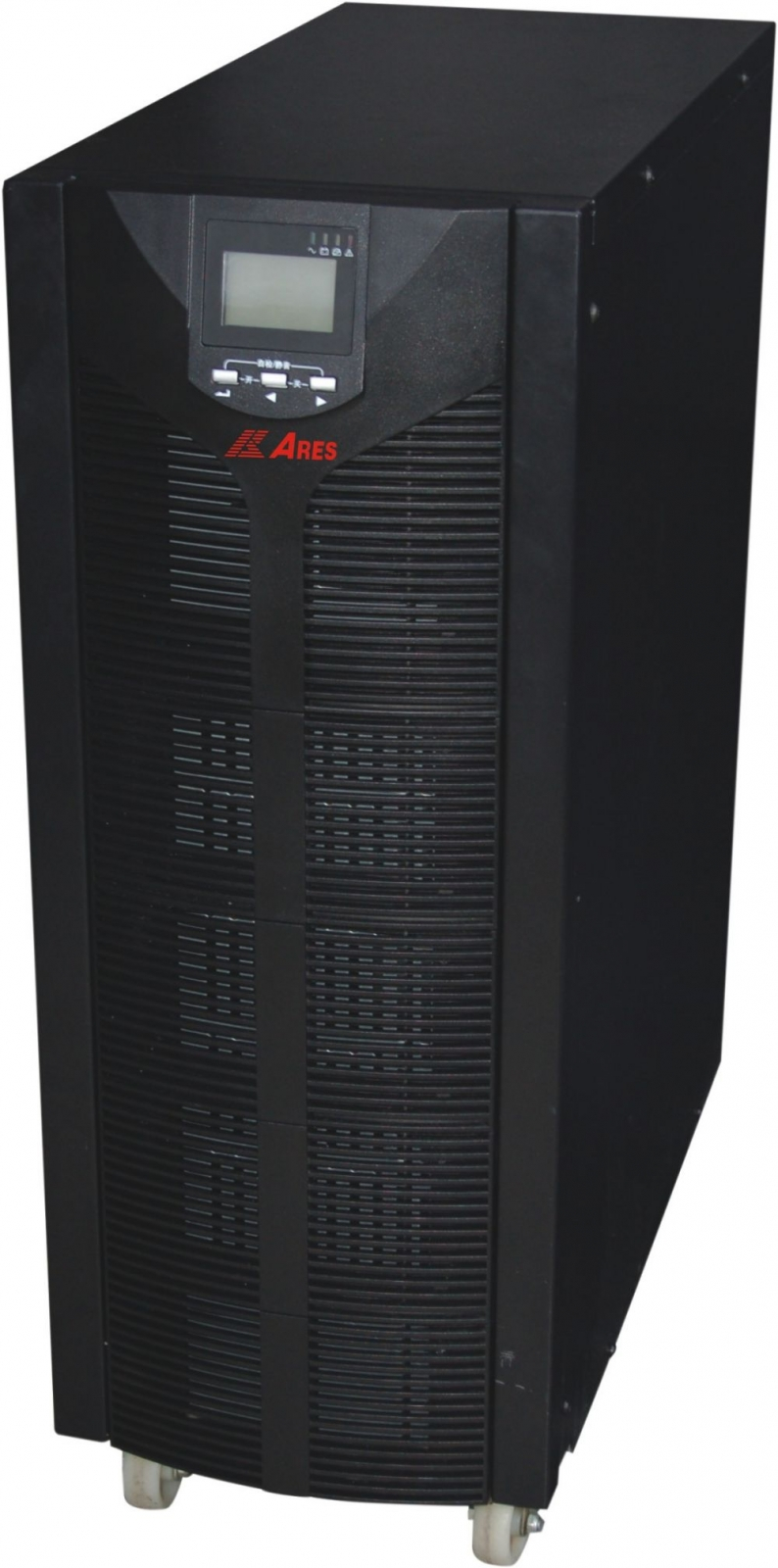 UPS 6KVA Ares AR906IIH (5400w) Online Tower